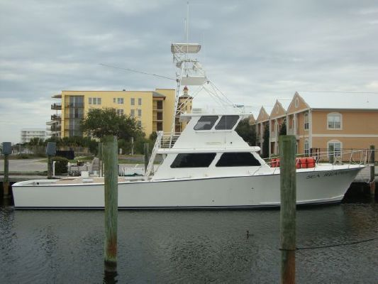 Resmondo Boats for Sale *Just $350.000 Price **2020 New Center Console Boats for Sale