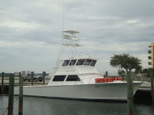 commercial fish boats for sale gulf coast autos post