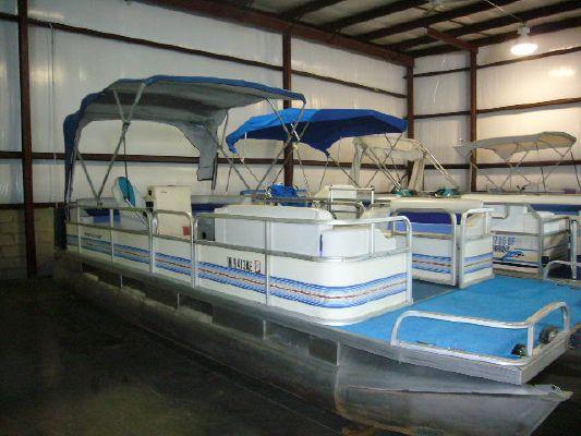 Riviera Cruiser 1989 Riviera Boats for Sale