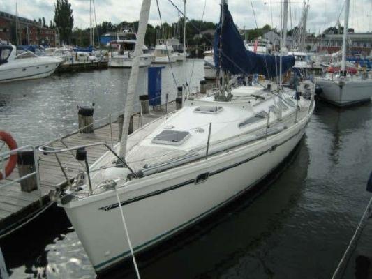 Boats for Sale & Yachts Sadler Barracuda 45 1989 All Boats