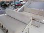 Sanlorenzo 1989 All Boats