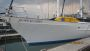 S.E WARD SHIPYARD 1989 1989 All Boats