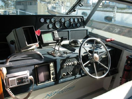 Boats for Sale & Yachts Sea Ray 390 Express 1989 Sea Ray Boats for Sale