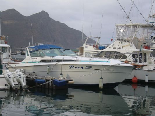 Boats for Sale & Yachts Sea Ray 390 Express Cruiser 1989 Sea Ray Boats for Sale