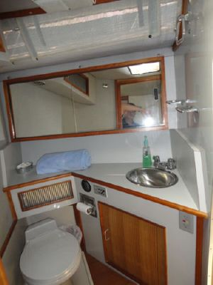 Boats for Sale & Yachts Sea Ray 390 Express w/diesels 1989 Sea Ray Boats for Sale