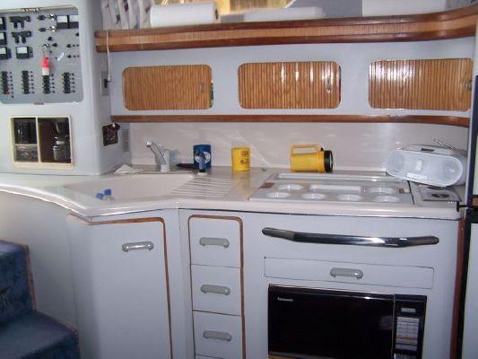Boats for Sale & Yachts Sea Ray 42 Sundancer 1989 Sea Ray Boats for Sale