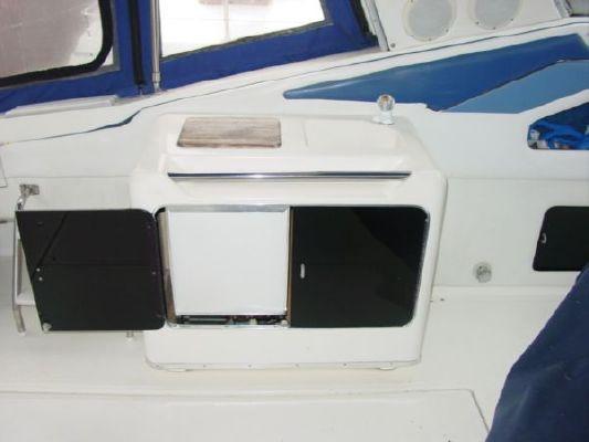 Sea Ray 420/440 Sundancer 1989 Sea Ray Boats for Sale