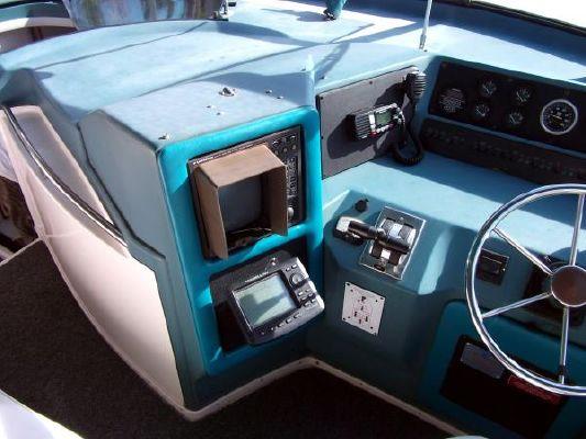 Boats for Sale & Yachts Sea Ray 420 Sundancer 1989 Sea Ray Boats for Sale