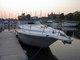 Boats for Sale & Yachts Sea Ray 420DA 1989 Sea Ray Boats for Sale