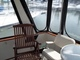 Boats for Sale & Yachts Sea Ray 44 AFT CABIN 1989 Aft Cabin Sea Ray Boats for Sale