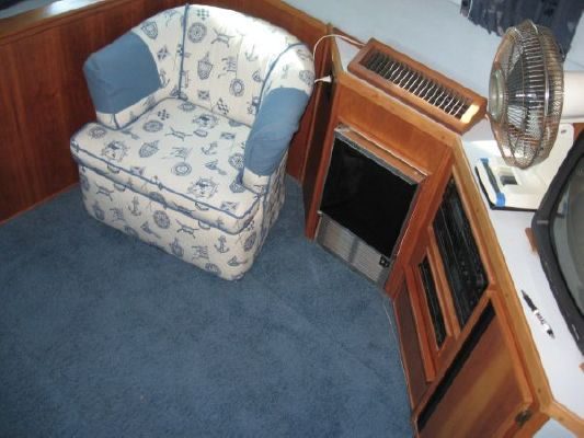 Boats for Sale & Yachts Sea Ray Aft Cabin 1989 Aft Cabin Sea Ray Boats for Sale