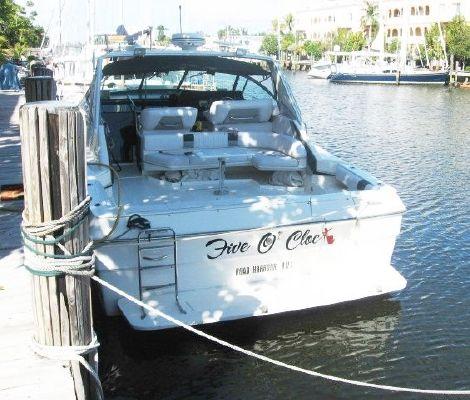 Sea Ray EC 1989 Sea Ray Boats for Sale