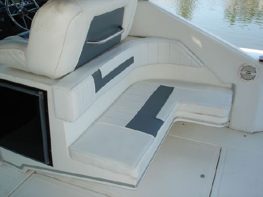 Boats for Sale & Yachts Sea Ray Express 390 1989 Sea Ray Boats for Sale