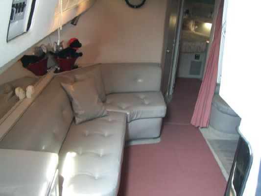 Sea Ray Express Cruiser 1989 Sea Ray Boats for Sale