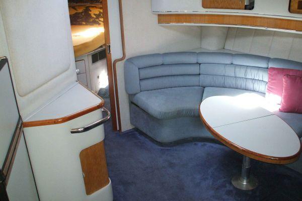 Boats for Sale & Yachts Sea Ray Sundancer 1989 Sea Ray Boats for Sale