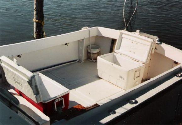 Boats for Sale & Yachts Shamrock 1989