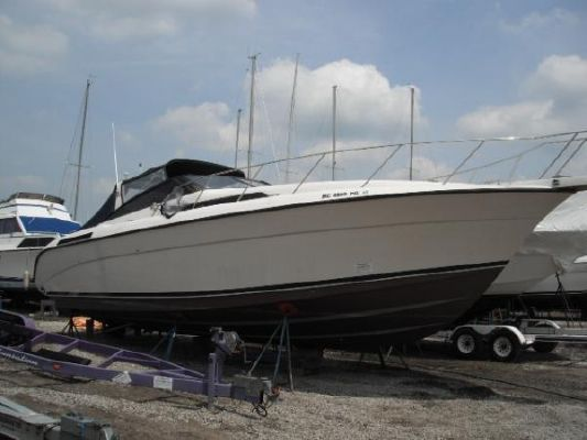 Boats for Sale & Yachts Silverton 40 Express 1989 All Boats