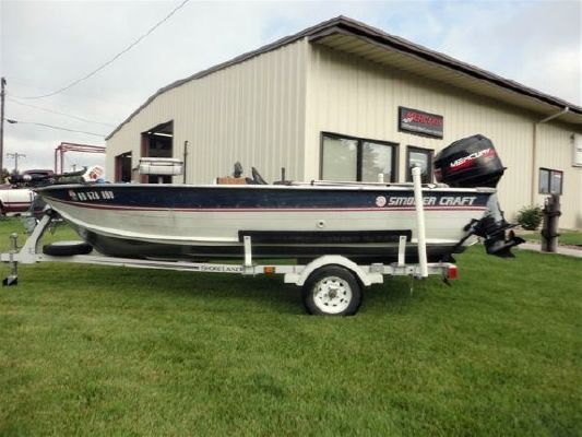 Boats for Sale & Yachts Smoker Craft 1989 All Boats