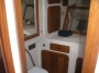 Sportfisherman Mares 1989 Sportfishing Boats for Sale