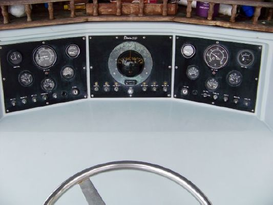 Boats for Sale & Yachts Strike 29' Center Console, Cuddy 1989 All Boats