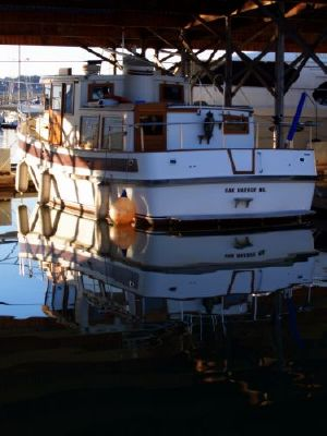 Boats for Sale & Yachts Sundowner 1989 All Boats