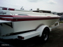 Taylor 820S 1989 All Boats