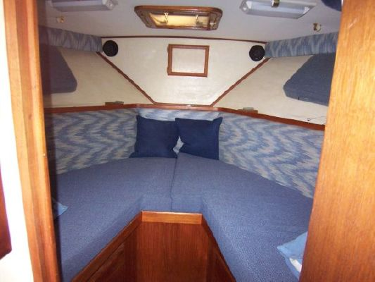 Boats for Sale & Yachts Topaz Royale 1989 All Boats