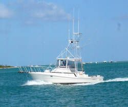 Boats for Sale & Yachts Topaz Sport 1989 All Boats