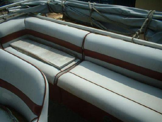 Bass Tracker Boats for Sale - 20' Bass Bugy Pontoon Only $2.950 USD **2020 New Bass Tracker Bass Boats for Sale