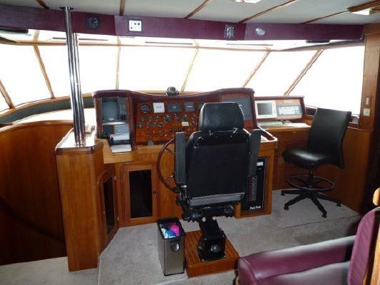 Trader 72 1989 All Boats