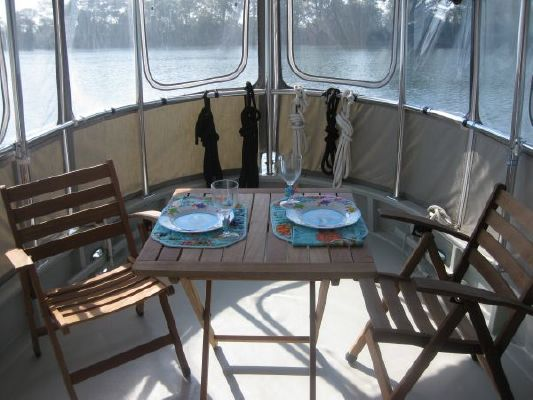Boats for Sale & Yachts Trawler Tug Style 1989 Trawler Boats for Sale