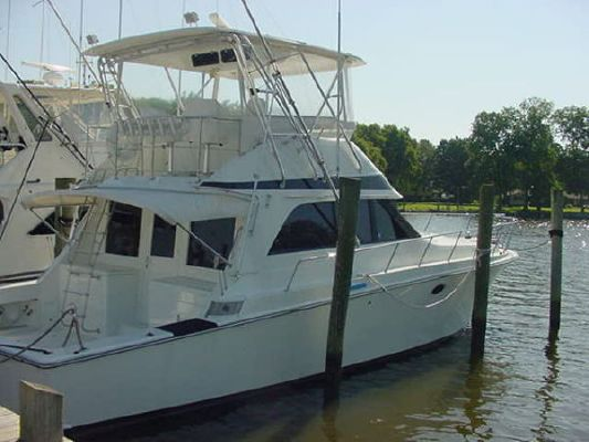 Trojan 14 Meter Convertible 1989 All Boats Convertible Boats