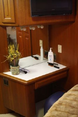 Boats for Sale & Yachts Viking Convertible 1989 Viking Yachts for Sale