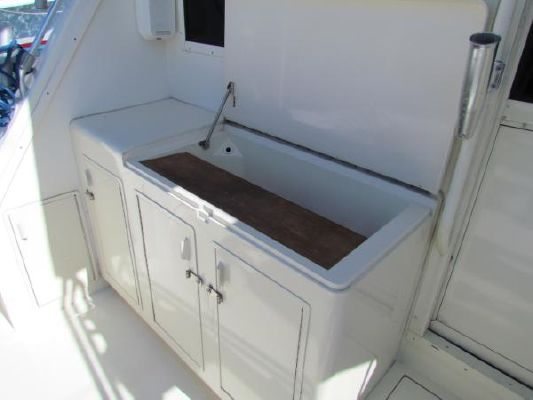 Boats for Sale & Yachts Viking ESTATE SALE LOW HOURS 1989 Viking Boats for Sale