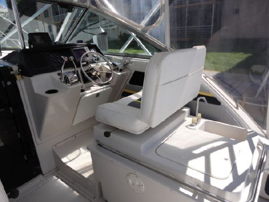 Wellcraft Coastal Fresh Water Cooled*** 1989 Wellcraft Boats for Sale