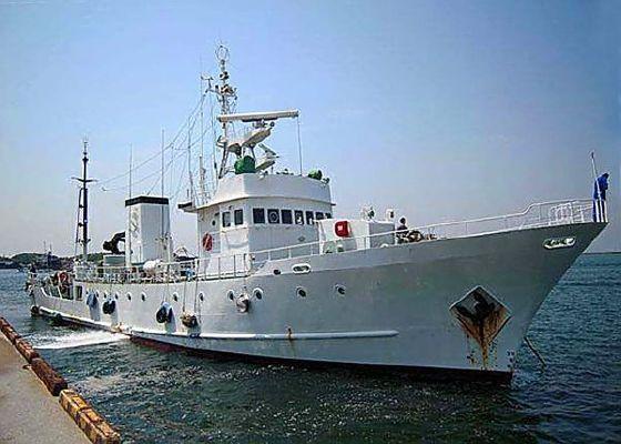 Boats for Sale & Yachts Yamakawa Shipyard Multi 1989 All Boats