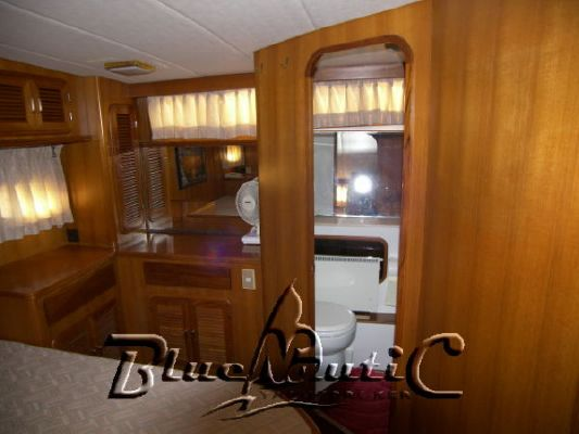 Boats for Sale & Yachts Astor 43 Fly 1990 All Boats