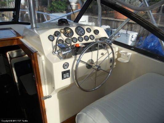 Boats for Sale & Yachts Atlantic 34 Express Fish 1990 Fishing Boats for Sale