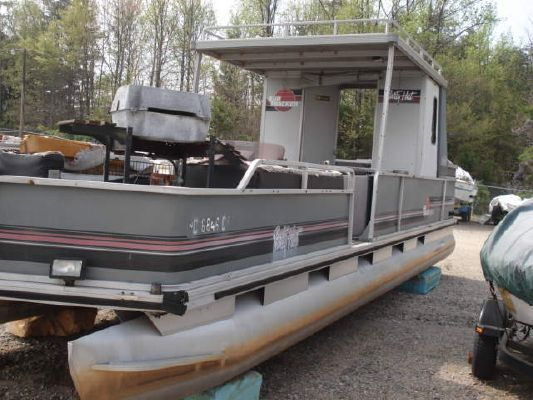 Bass Tracker Party Hut 1990 Bass Boats for Sale Sun Tracker Boats for Sale