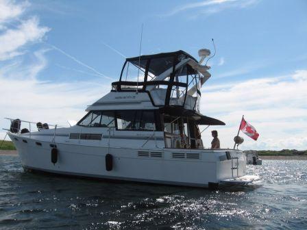 Boats for Sale & Yachts Bayliner 3888 Motoryacht 1990 Bayliner Boats for Sale