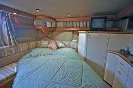 Boats for Sale & Yachts Bayliner 4387 Aft cabin 1990 Aft Cabin Bayliner Boats for Sale