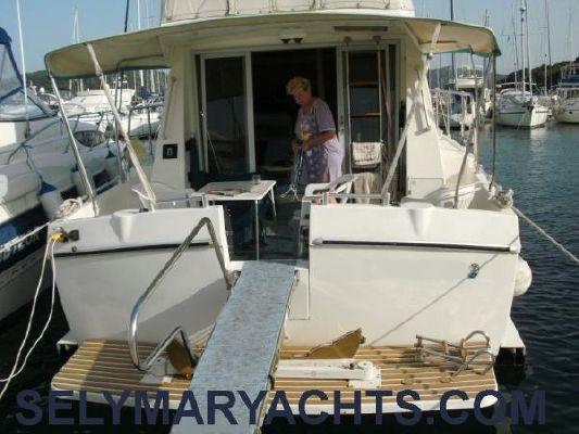 Beneteau Antares 11.20 1990 Beneteau Boats for Sale