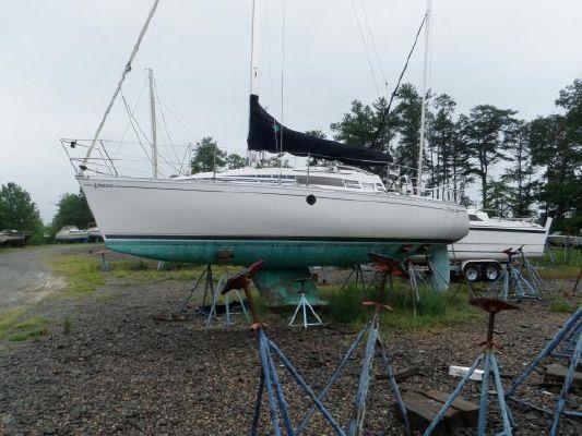 Beneteau First 285 1990 Beneteau Boats for Sale