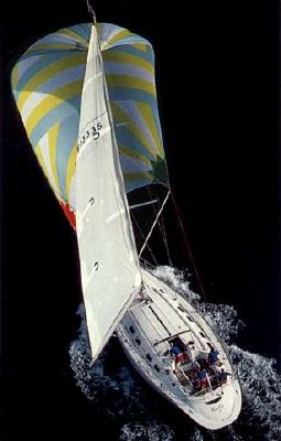 Boats for Sale & Yachts Beneteau First 45f5 1990 Beneteau Boats for Sale