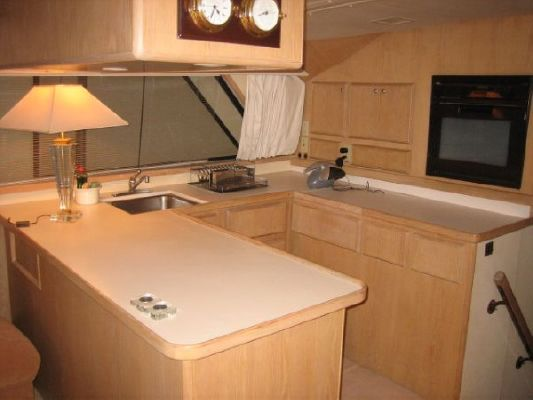 Bertram 50 1990 Bertram boats for sale