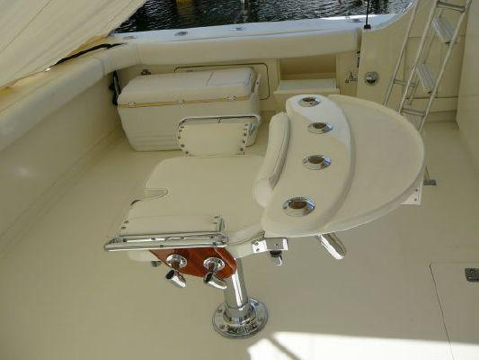Boats for Sale & Yachts Bertram Convertible 1990 Bertram boats for sale