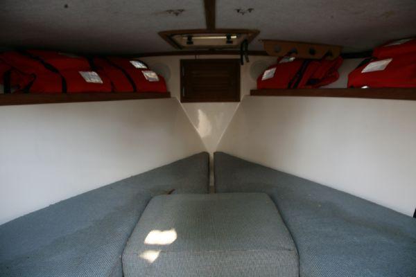 Boats for Sale & Yachts Bimini Cuddy Cabin 1990 All Boats