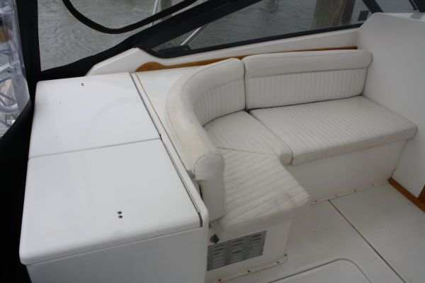 Boats for Sale & Yachts Blackfin Combi 1990 All Boats