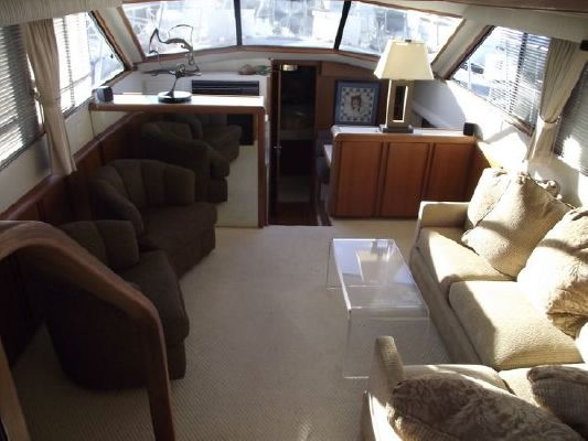 Californian 1990 All Boats