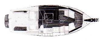 1990 cape dory 300 motorsailer  39 1990 Cape Dory 300 Motorsailer